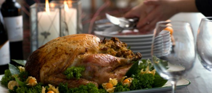 turkey long