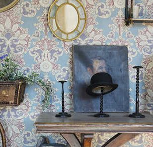 Lorfords Antiques - Decorative Collection