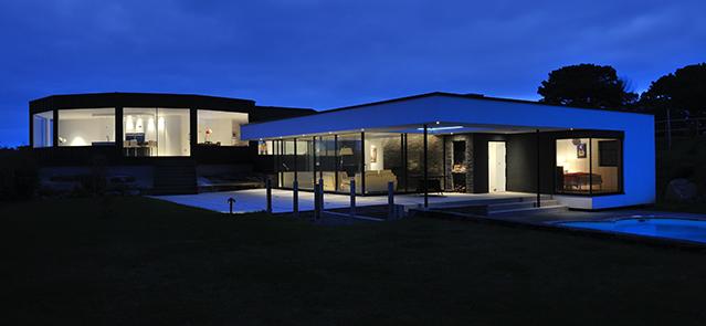 Haut Courtil Jamie Falla Architecture_WEB