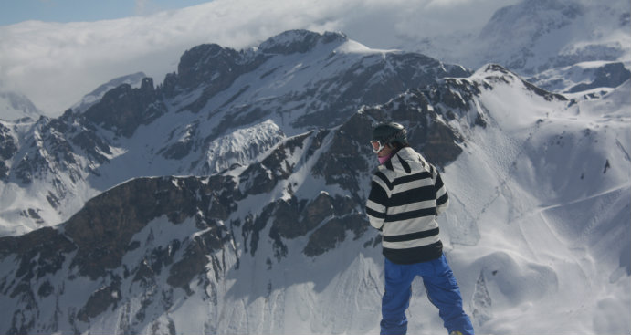 Meribel taken by Daniel Elkan-691x367