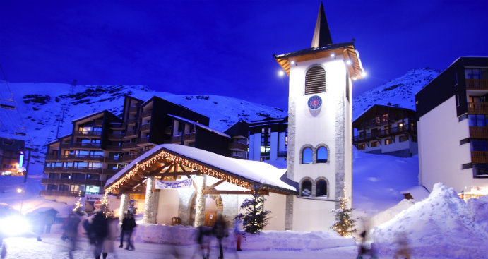 Val Thorens - copyright Val Thorens Tourisme 4729312529_691x367