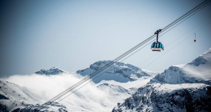 Val d'Isere Tourisme -00006332-691x367