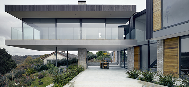 BODY2_The Owers House_PressImage_james_morris_2_1