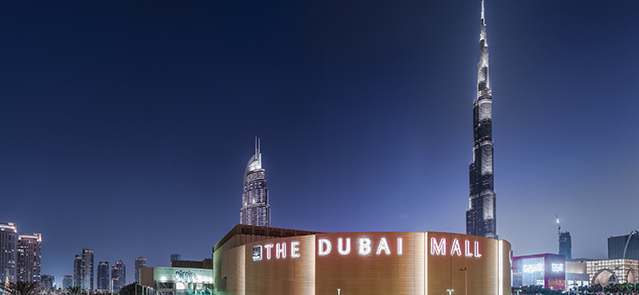 The Dubai Mall by Emaar Malls 1 - HR_web