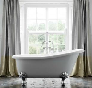 bathroom 308 x 295
