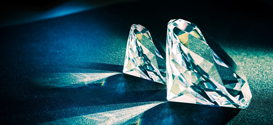 How to protect your high-value gems - Hiscox : Hiscox