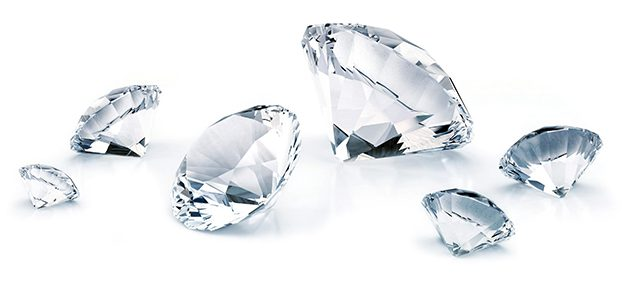 GK2NTG jewelry jewellery wealth