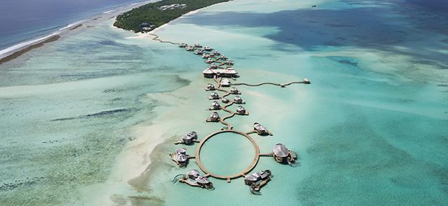 soneva-maldives