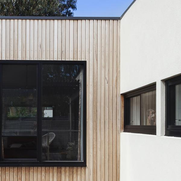 Build your customised renovation project planning guide