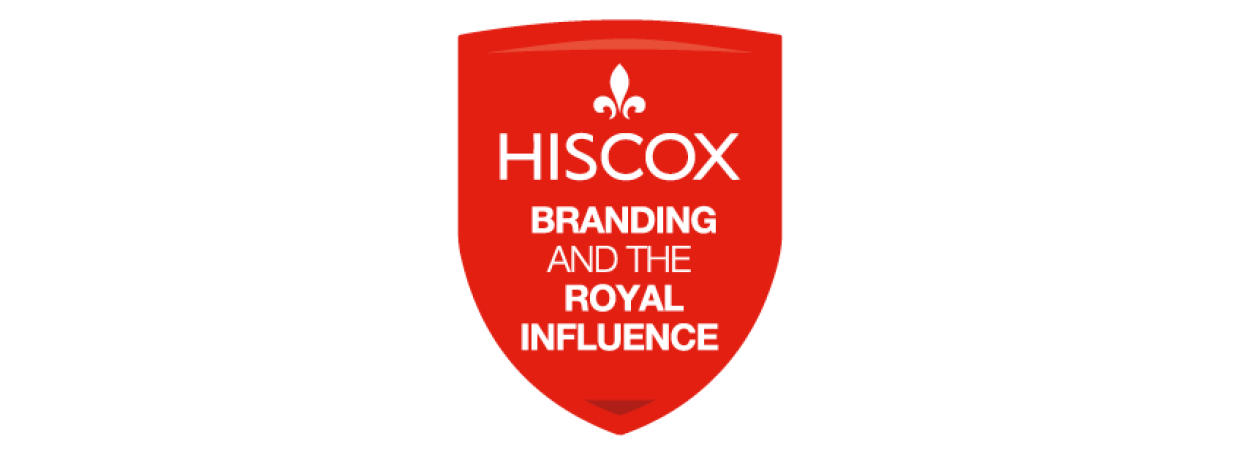 Hiscox Business Influence