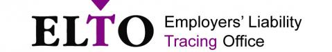 Employers' Liability Tracing Office