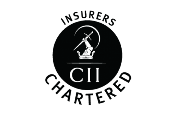 CII Chartered Insurers