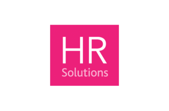 Business HR Solutions
