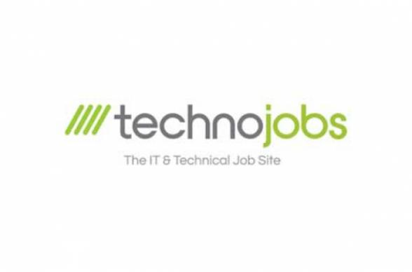 Partner_Technojobs_logo