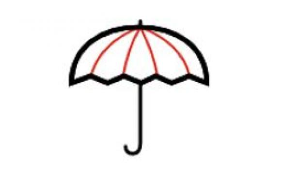 Hiscox umbrella