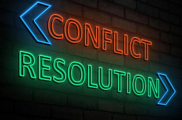 What's-the-right-way-to-approach-conflict-resolution