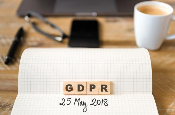 GDPR-one-year-on