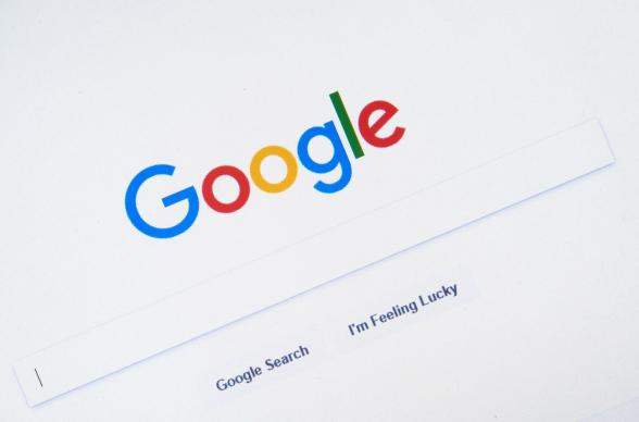 Three-tips-to-climb-Google-rankings