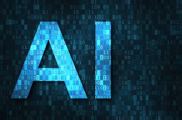 Four-ways-AI-is-already-changing-business-image